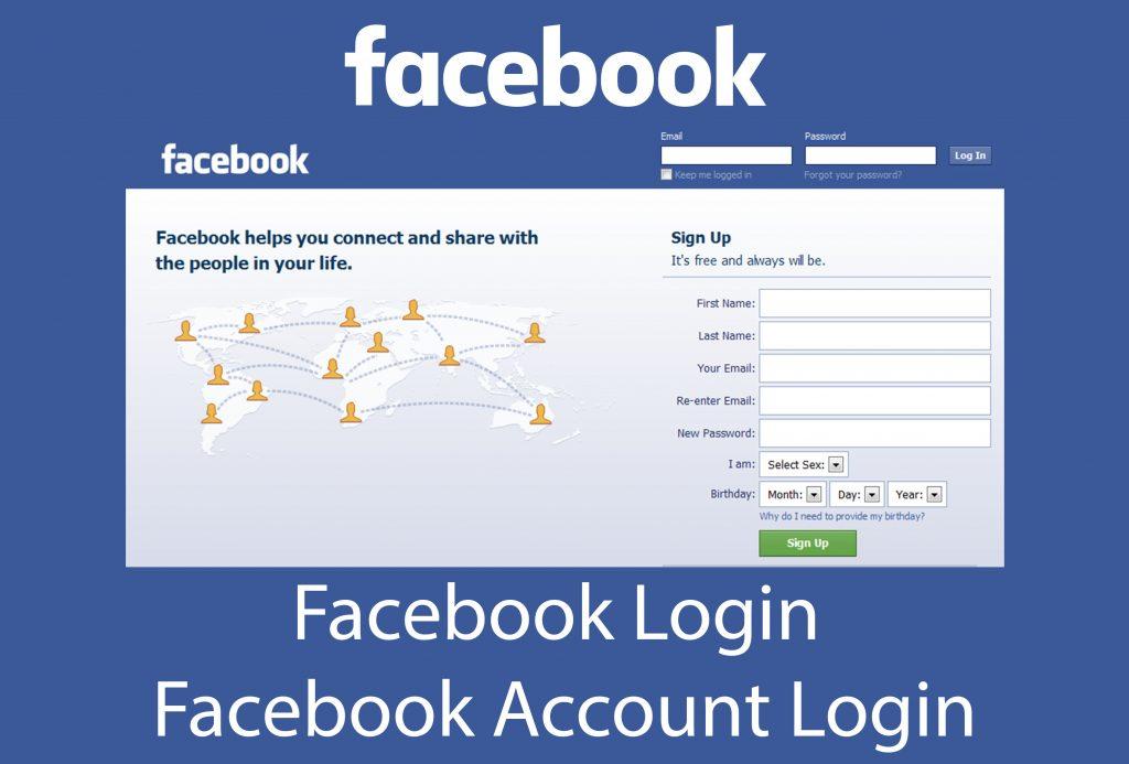dating.com uk login account login facebook
