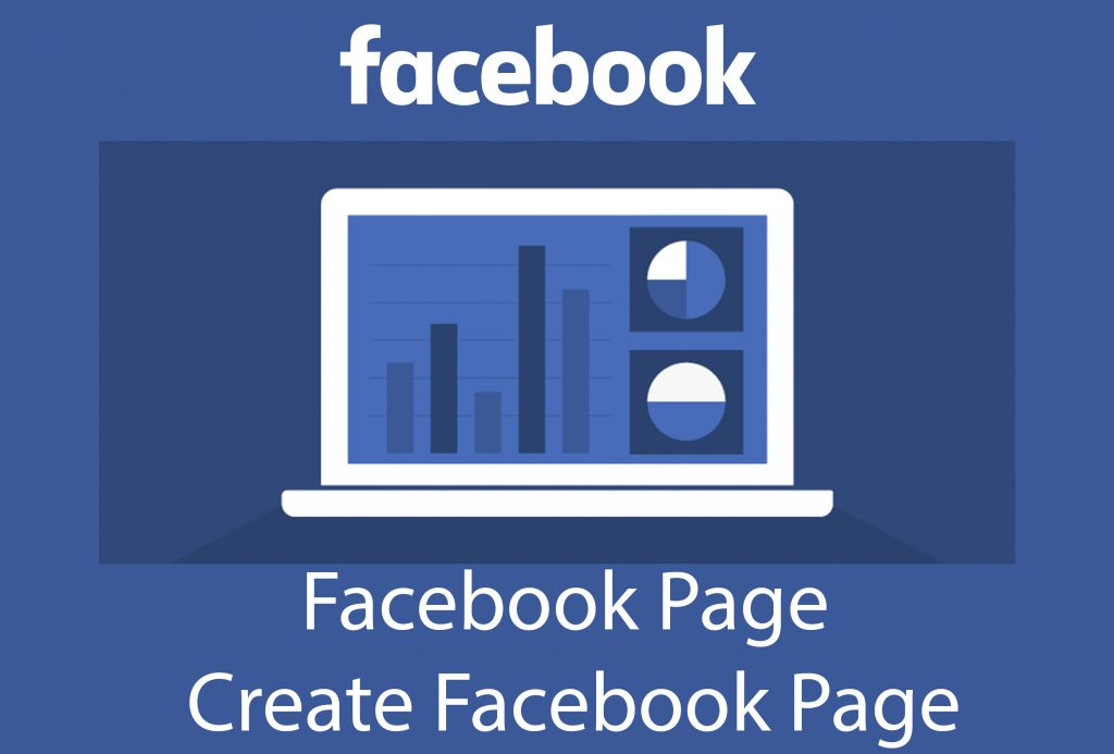 Facebook Page - Create Facebook Page | Page Manager Facebook