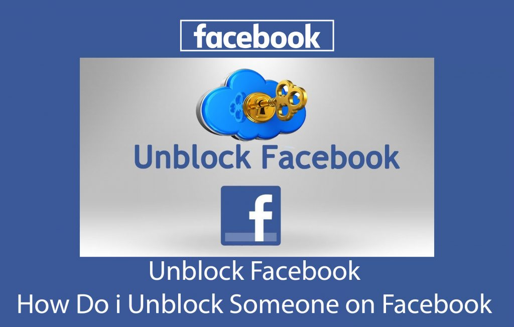 Unblock Facebook - Unblock Facebook Page | Unblock Facebook Friends