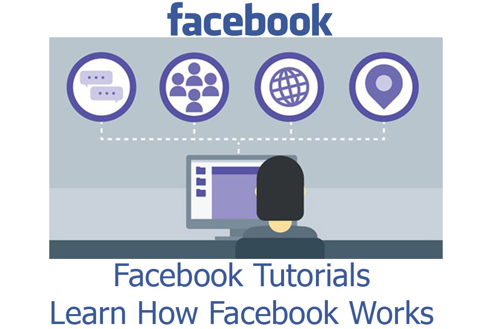 Facebook is a very large platform today and with over a million active users daily. It is a possibility that everyone you know is on Facebook. Facebook tutorials is more like a guide for you to utilize, manage and get the very best experience from making use of Facebook platform. This social media is a very wide platform that most users don't even know all the features of Facebook. Facebook tutorials can be very useful and helpful to beginners. It can help beginners because with Facebook tutorials a user mostly beginners can learn the basics on how to make use ofFacebook platform. This is just like visiting the help section on the platformto get to know how to make use of some functionson the web platform. Basics like how to create a Facebook account, how to upload pictures, how to update status and so much more. Facebook tutorials can be very useful to beginners. It can also be useful to other users who have been making use of the platform for quite some time. Just like it soundsFacebook Tutorials must not necessarilybe on the web platform but be carefulabout where you get yourinfo from as there are hackers out there. According to a survey, most users don't even know that they can promote their businesses online using the Facebook social media platform. You can sell items, create pages, groups and so much more. Users with more knowledge of the Facebook social media platform tends to be more engaged on the platform. while those with lesser knowledge of the platform will find it less engaging. Some users have made out time to share some of this ideals on video and even on a blog on how to get some things done on Facebook. Why Make Use of Facebook Tutorial Making use of Facebook tutorial is very important. As you get to know a whole lot about the platform in general. With Facebook tutorial, you will get to know that Facebook is as a social networking site that makes it easy for you to connect and share with family and friends online. Facebook is not just about friends