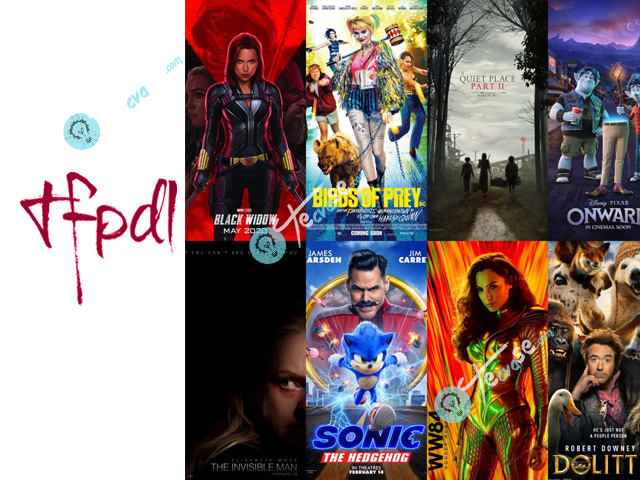 TFPDL Movies - Download Latest Movies on TFPDL.com | TFPDL Movie Download