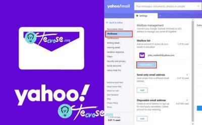 Mailbox Yahoo - Yahoo Mail Sign In Yahoo Mailbox | Yahoo Mailbox Login