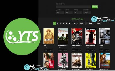 YIFY Movies - Download YTS Movies Online   YIFY Movies TV