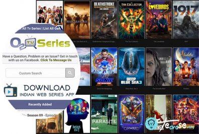 02tv Movies - Download Latest 02tvseries Movies | O2tvseries.com Movies
