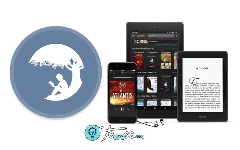Amazon Kindle Bookstore - Download Amazon Kindle Books | Amazon Kindle