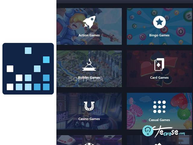 Facebook Gameroom Free Download and Installation - Facebook Gameroom Download   Play Instant Games On Facebook