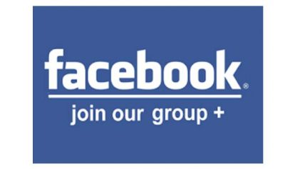Facebook Group To Join - How To Join Facebook Group | Join A Facebook Group