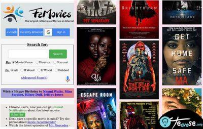 Fz Movies Download - Free Download Latest Movies | FzMovies.net