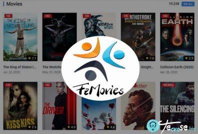 FzMovies 2020 - Download Latest Fz Hollywood Movies | FzMovies.net