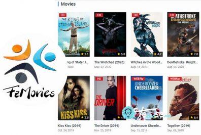 FzMovies Download -  FzMovie Hollywood Movies List   FzMovies.net