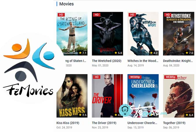 Fzmovies Download Fzmovie Hollywood Movies List Fzmovies Net Tecvase