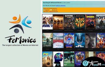 FzMovies Bollywood - Fz Movies Bollywood Movie Download List | FzMovies.net