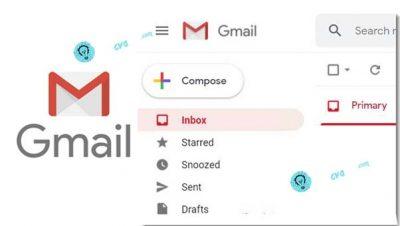 Gmail Login Inbox - Use Inbox On Gmail | Login Inbox Messages