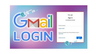 Gmail Login Mail - Sign in to Google Mail | Email From Google
