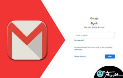Gmail Sign In - Sign In Add Gmail Account   Gmail Account Sign In