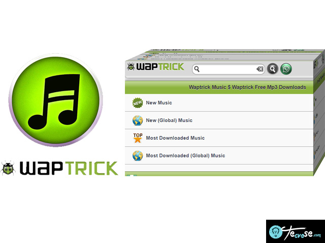 Waptrick Music Download -  Free Mp3 Music Download | Waptrick Mp3 Download