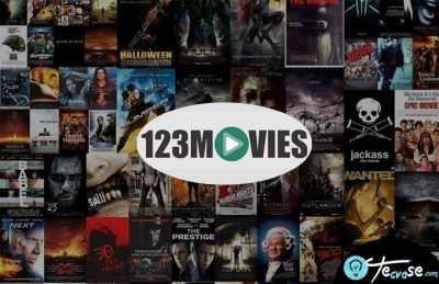 123 Movies - Watch Free Latest Movies Online on 123Movies.com
