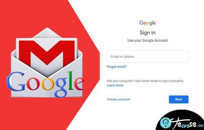 Gmail Login ID - Gmail New Account Login ID | Google Accounts