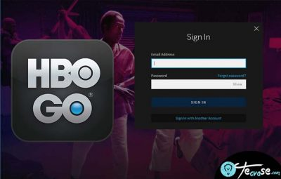 HBO Go Sign In - How Do I Sign Into My HBO GO Account | HBO Now Sign In