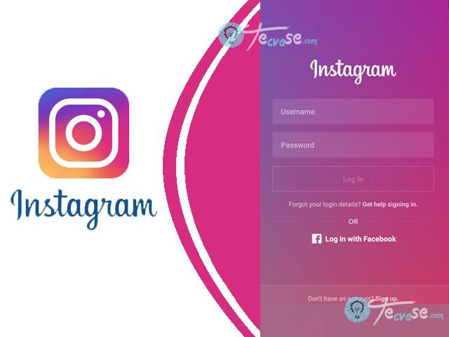 Instagram Sign in - Login Instagram Account | Instagram Sign in Page