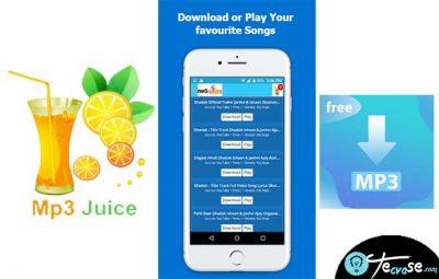 Mp3 Juice Free - Download Free Mp3juice Music | Mp3 Juice Download