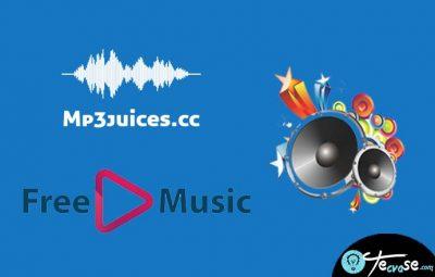 Mp3 Juice Music - Free MP3 Music Downloads   Mp3juice.cc Download