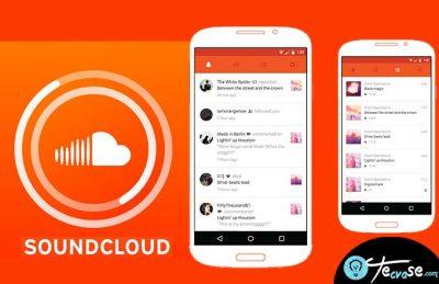 SoundCloud Pulse -  Join SoundCloud Pro Unlimited | Extension for Sound Cloud