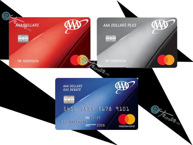 AAA Credit Card - Apply for AAA Credit Card Online   AAA Credit Card Login