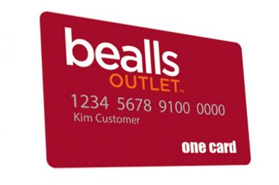 Bealls Outlet Credit Card - Apply Now for Card & Earn Bealls Outlet Exclusives
