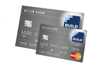 Build Mastercard - Apply for Build Mastercard   Benefits of Secured Mastercard Credit Card