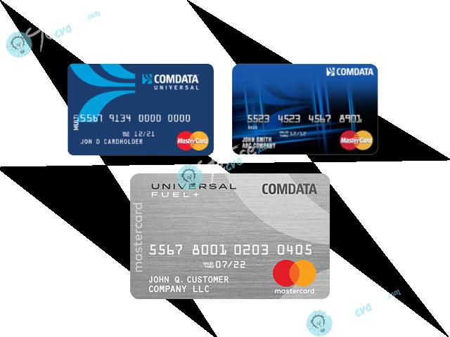 Comdata MasterCard - Apply for Comdata MasterCard Online   Comdata MasterCard Log in