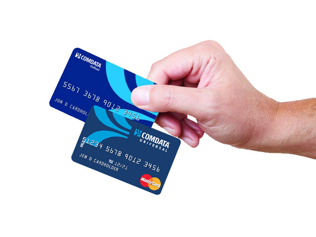 Comdata Mastercard Review - Eligibility Requirement of Comdata Mastercard | Apply for  Comdata Mastercard Credit Card