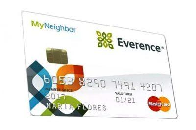 Everence MyNeighbor MasterCard - Apply for Everence MyNeighbor Credit Card
