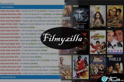 Filmyzilla - Download Latest Hollywood & Bollywood Hindi Dubbed Movies | Filmyzilla.in