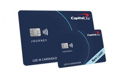 Journey Student Credit Card - Apply for Capital One Journey Student Credit Card