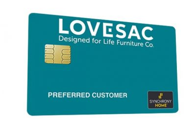 Lovesac Credit Card - Applying for Lovesac Credit Card | Lovesac Credit Card Login