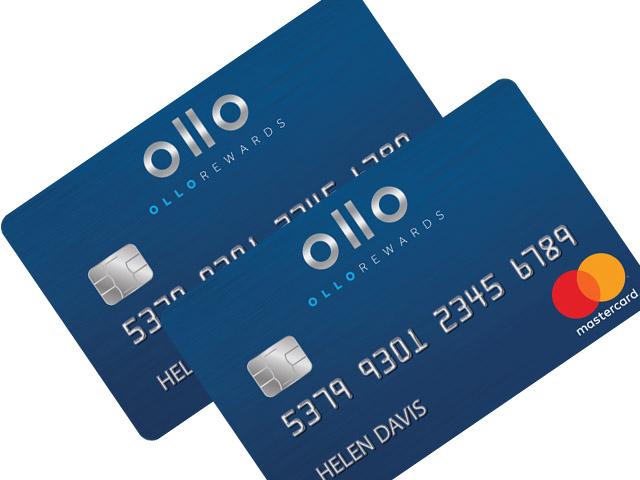Ollo Rewards Mastercard - How to Apply for Ollo Rewards Credit Card | Ollo Rewards Mastercard Reviews