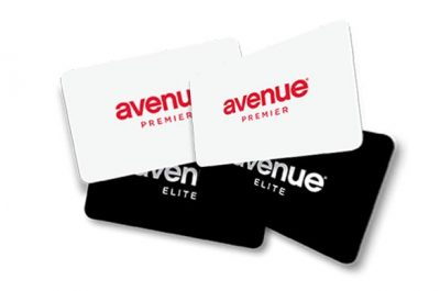 Avenue Credit Card - How to Apply for Avenue Credit Card