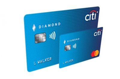 Citi Secured Mastercard - How to Apply Online for Citi secured Mastercard