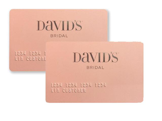 Davids Bridal Credit Card - Apply for Comenity David's Bridal Card   David's Bridal Credit Card Login