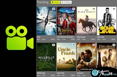 F2Movies - Free Movies Streaming   Watch Movies Free Online on F2Movies.to