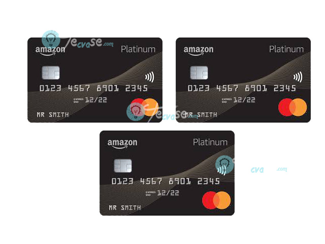 NewDay Credit Card - Apply for Evans Mastercard   NewDay Credit Card Review