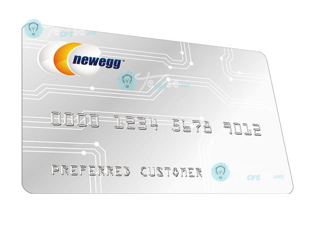 Newegg Credit Card - Apply for Newegg Store Credit Card | Newegg Credit Card Login