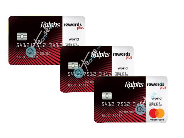 Ralphs Rewards World Mastercard - Apply for Ralphs Credit Card Online   Ralphs Mastercard Login
