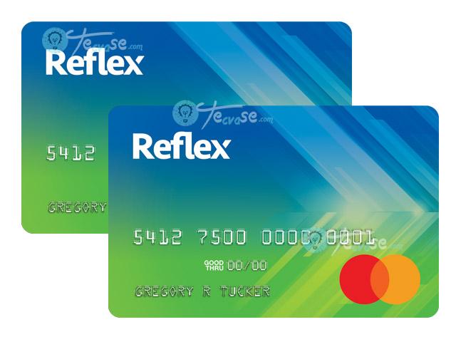 Reflex Credit Card - Apply for Reflex Mastercard Credit Card | Reflex Credit Card Login