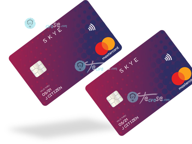 Skye Mastercard - Apply for Skye Credit Card   Skye Mastercard Login