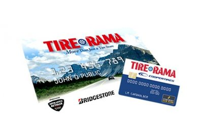 Tire Rama Credit Card  - Apply Tire Rama Credit Card | Tire Rama Credit Card Login