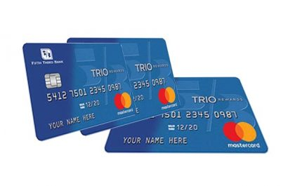 Trio Credit Card - How to Apply for Trio Credit Card