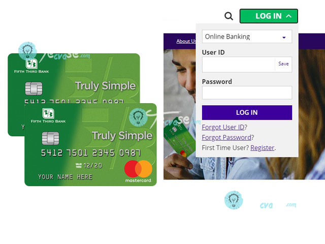 Truly Simple Credit Card Login - How to Login to Truly Simple Credit Card Online