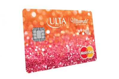 Ulta Beauty Credit Card - How to Apply for Ulta Credit Card